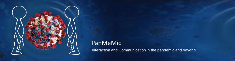 PanMeMic